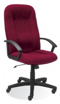 Fotel Mefisto - 24h - zdjęcie 6