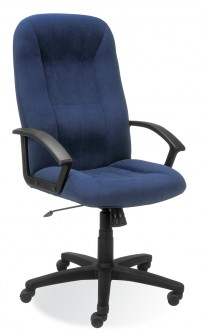 Fotel Mefisto - zdjęcie 2