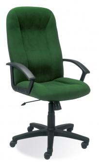 Fotel Mefisto - zdjęcie 3