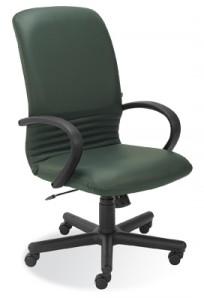 Fotel Mirage - zdjęcie 3