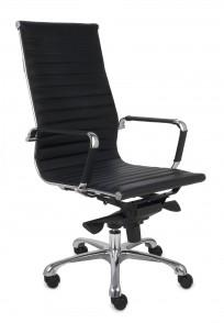 Fotel Next SN1 - 24H