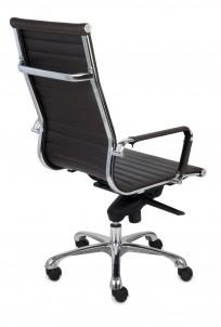 Fotel Next SN3 - 24H - zdjęcie 3