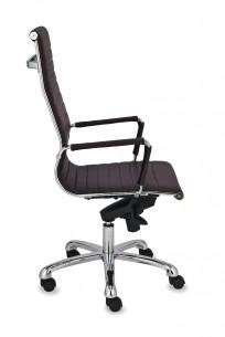 Fotel Next SN3 - 24H - zdjęcie 4
