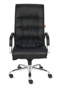 Fotel Nexus SN1 - 24h - zdjęcie 2