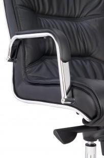 Fotel Nexus SN1 - 24h - zdjęcie 3