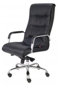 Fotel Nexus SN1 - 24h - zdjęcie 4