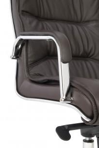Fotel Nexus SN3 - 24h - zdjęcie 3