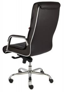 Fotel Nexus SN3 - 24h - zdjęcie 4