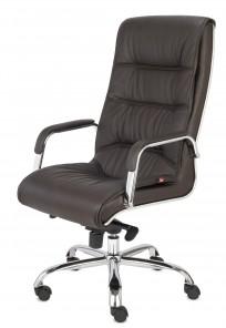 Fotel Nexus SN3 - 24h - zdjęcie 5