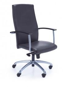 Fotel Niko 11Z - zdjęcie 2