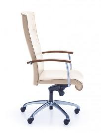 Fotel Niko 11Z - zdjęcie 3