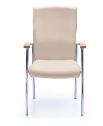 Fotel Niko 71H - zdjęcie 5