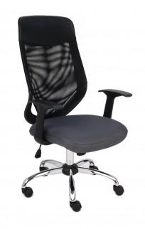 Fotel Optimal - 24h - zdjęcie 2