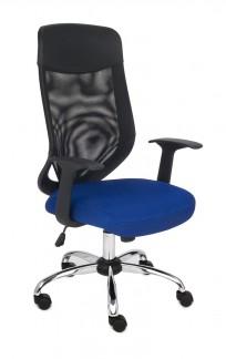 Fotel Optimal - 24h - zdjęcie 3