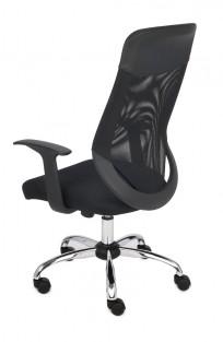 Fotel Optimal - 24h - zdjęcie 5