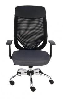 Fotel Optimal - 24h - zdjęcie 6
