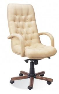Fotel Premier