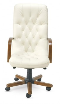 Fotel Premier extra