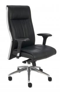 Fotel Premium SZ1 - 24h