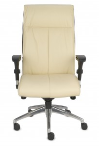 Fotel Premium SZ2 - 24h
