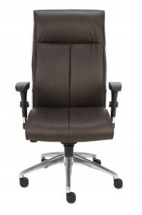 Fotel Premium SZ3 - 24h