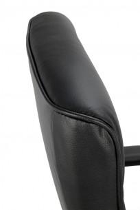 Fotel Relaks SG steel - 24H - zdjęcie 4