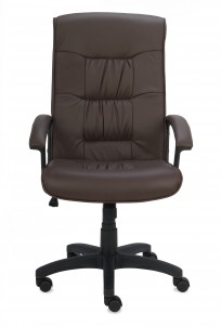 Fotel Relaks SGB - 24H