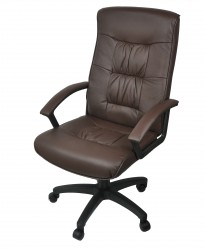 Fotel Relaks SGB - 24H - zdjęcie 3