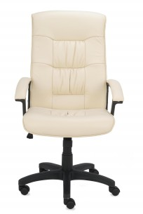 Fotel Relaks SGC - 24H