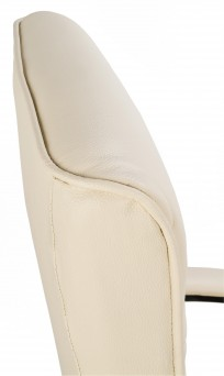 Fotel Relaks SGC - 24H - zdjęcie 3
