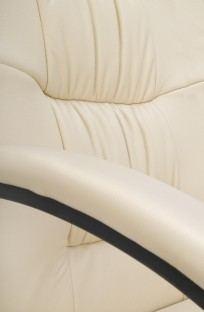 Fotel Relaks SGC - 24H - zdjęcie 4