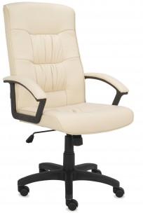 Fotel Relaks SGC - 24H - zdjęcie 5