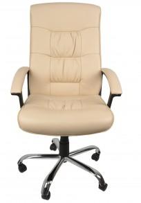 Fotel Relaks SGC steel - 24h - zdjęcie 3