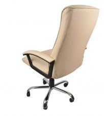 Fotel Relaks SGC steel - 24h - zdjęcie 4