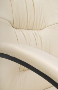 Fotel Relaks SGC steel - 24h - zdjęcie 5