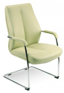 Fotel Sonata CF LB