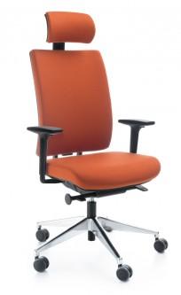 Fotel Veris 111SFL - zdjęcie 3