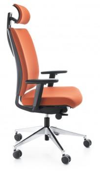 Fotel Veris 111SFL - zdjęcie 4
