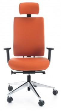 Fotel Veris 111SFL - zdjęcie 6