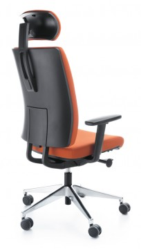 Fotel Veris 111SFL - zdjęcie 7