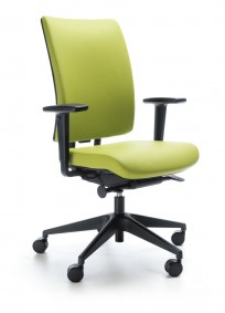Fotel Veris 111SFL - zdjęcie 8