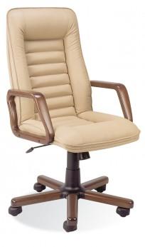 Fotel Zorba extra - zdjęcie 2