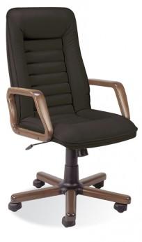 Fotel Zorba extra - zdjęcie 3