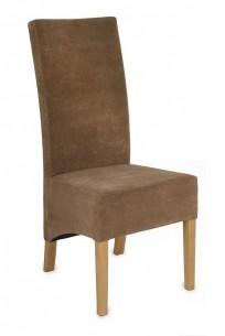 Krzesło 107 - zdjęcie 2
