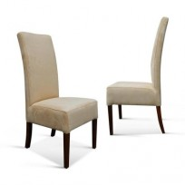 Krzesło 107 - zdjęcie 3