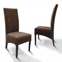 Krzesło 107 - zdjęcie 4