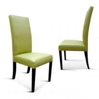Krzesło 107 - zdjęcie 5