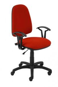 Krzesło Akord gtp - 24h