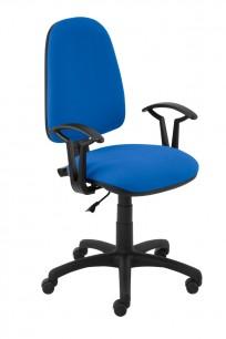 Krzesło Akord gtp - 24h - zdjęcie 3
