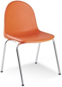 Krzesło Amigo - zdjęcie 3